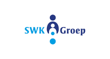 SWK Groep